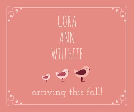 CoraAnnWillhite