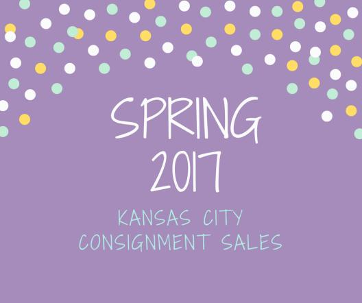 spring2017-1